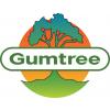 Gumtree.Co.Za