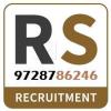 Rs Recruitment Services