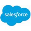 Salesforce Recruitment