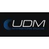 Udm International (Pty) Ltd
