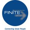 Finite IT Recruitment Solutions