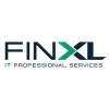 FinXL