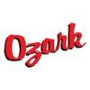 Ozark Motor Lines