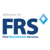 First Recruitment Services