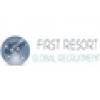 First Resort Global Recruitment