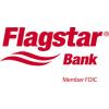 Flagstar