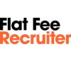 Flat Fee Recruiter