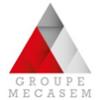 MECASEM
