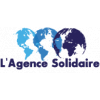 L'Agence Solidaire