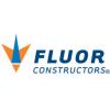 Fluor Constructors Canada Ltd
