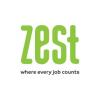 Zest Recruitment