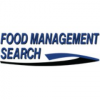 Food Management Search