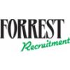 Forrest Recruitment