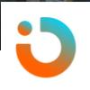 Fortil