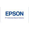 PT EPSON INDONESIA (CIKARANG)