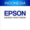 PT EPSON INDONESIA EIN