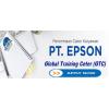 PT Global Training Center (GTC)