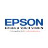 PT INDONESIA EPSON INDUSTRY (EPSON)