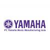 PT Yamaha Music Manufacturing Aisa (YMMA) Karir