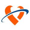 Fraser Health Career