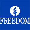 FREEDOM COMMUNICATIONS INC