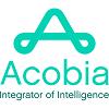 Acobia Logo
