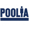 Poolia IT Logo