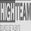 HIGHTEAM