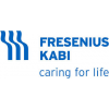 Fresenius SE & Co. KGaA