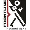 Frontline Retail