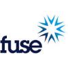 Fuse Recruitment