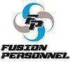 Fusion PERSONNEL