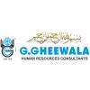 G Gheewala