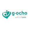 G-OCHO