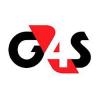 https://cdn-dynamic.talent.com/ajax/img/get-logo.php?empcode=g4s&empname=G4S&v=024