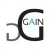 GAIN - Vancouver Island's Premier Dealer Group