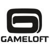 Gameloft Australia