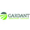 gardant-management-solutions
