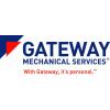 Gateway Mechanical