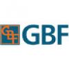 GBF Underground Mining Company