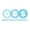 GBS Recruitment