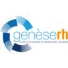 Genèse RH
