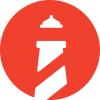 Nebenjob Hannover Cloud/Hosting (und mehr? z.B. DevOps / ScrumMaster / ...) in