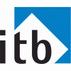 Nebenjob Kamp-Lintfort (Junior) - Software-Tester  (m/w/d)