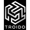 Troido