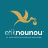 Etik Nounou