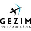 APS Epinal - Réseau Gezim