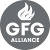 GFG-Alliance