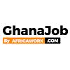 Ghanajob.com