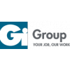 Gi Group UK